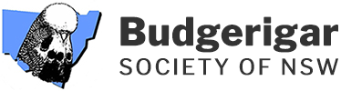 Budgerigar Society of NSW